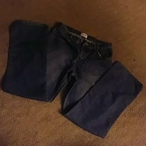 1989 place jeans 3 for $20